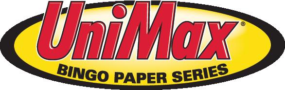 UniMax Logo